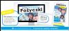 Kredyty, Pożyczki - wniosek przez Internet!